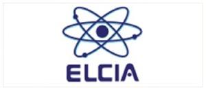 AFFLn-ELCIA1